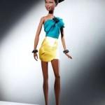 Barbie by Rachel Roy