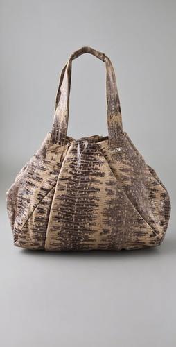 Diane von Furstenberg Marisa Bag