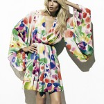 Shop spring blooms at H&M: The Garden Collection