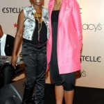 estelle and rachel roy at macys