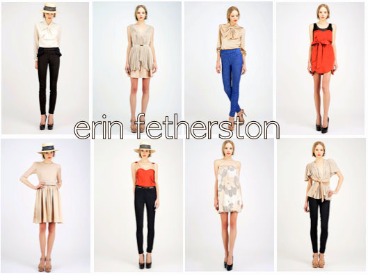 erin-fetherston