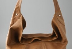 Foley + Corinna's next fashionably functional 'It' bag: the Mega Moto Bag