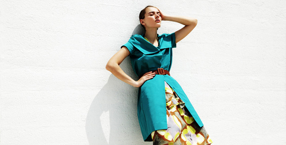 marni on sale at gilt