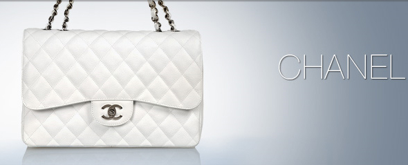 Coco Chanel goes on sale...sort of