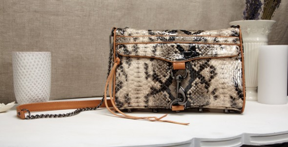 rebecca-minkoff sale on gilt