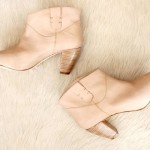 rebecca-minkoff-the-doll-bootie-in-nude-leather