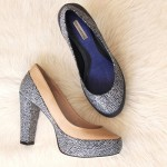 -minkoff-the-vamp-platform-pump-in-both-nude-and-navy-leather-with-color-blocked-pebble-leather