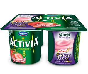 activia