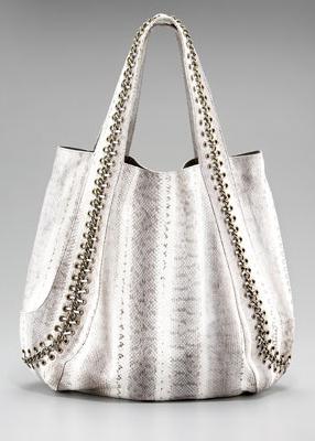 Handbags Beirn In Frankfort