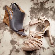 Shop Charlie My Love, Karl Lagerfeld, Alexander Wang, Balenciaga, Kelsi Dagger and more at today's online sample sales