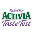 activia taste test