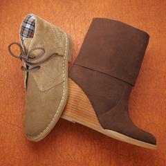 unisa-shoes