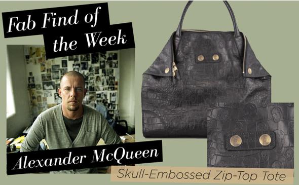 Alexander Mcqueen Skull Bag Sale of Bags in USA