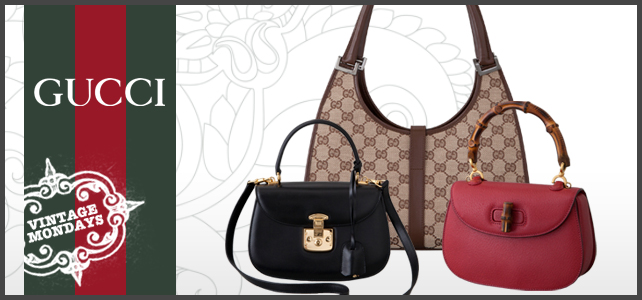 gucci-vintage-handbags