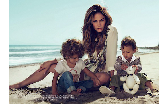 jennifer lopez twins birthday. jennifer lopez twins birthday.