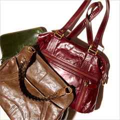 latico leather handbags