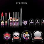 mac-venomous-villains-collection-evil-queen