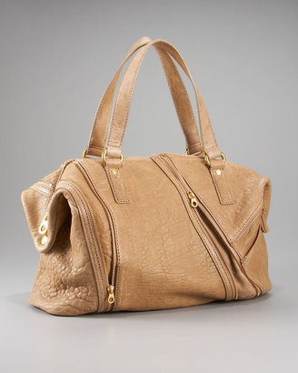 marc-by-marc-jacobs-shapeshifter-bag