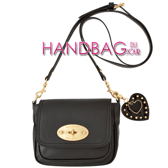 mulberry-for-target-crossbody-bag-in-black