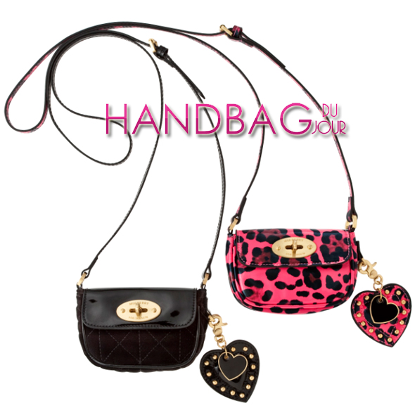 mulberry-for-target-mini-messenger-in-black-and-pink-leopard