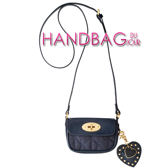 mulberry-for-target-mini-messenger-in-denim