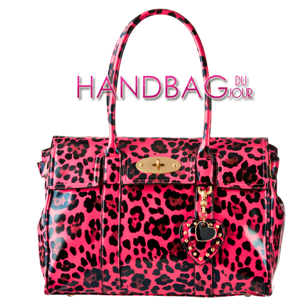 mulberry-for-target-pink-leopard-large-satchel