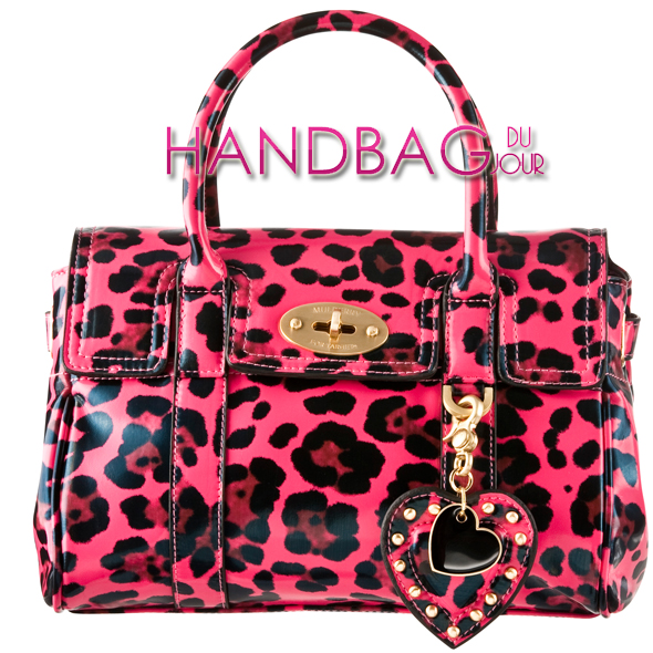 mulberry-for-target-satchel-in-pink-leopard-print