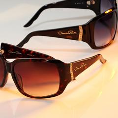 oscar_de_la_renta sunglasses