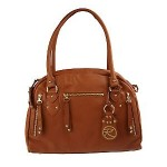 roccatella-glove-leather-abigail-double-handle-satchel