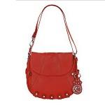 roccatella-glove-leather-emma-convertible-shoulder-bag