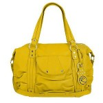 roccatella-glove-leather-haley-convertible-satchel
