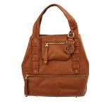 roccatella-glove-leather-madison-convertible-shopper