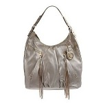 roccatella-glove-leather-parker-hobo-bag-with-fringe-detail