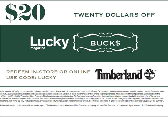buy popular c4aa8 81e53 Free shipping and returns on Timberland at Nordstrom.com. Shop for boots,  shoes, clothing and more for women, men and kids.Use Timberland coupon codes  for ...