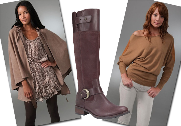 timberland-womens-earthkeepers-boots-how-to-wear
