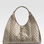 Gucci Joy Logo Shoulder Bag