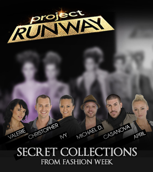 project-runway-secret-collections