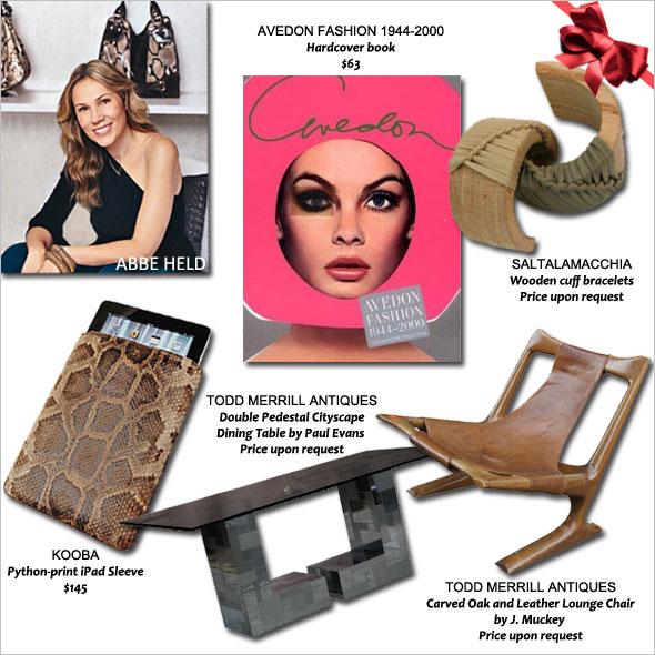 fashion Kooba handbags
