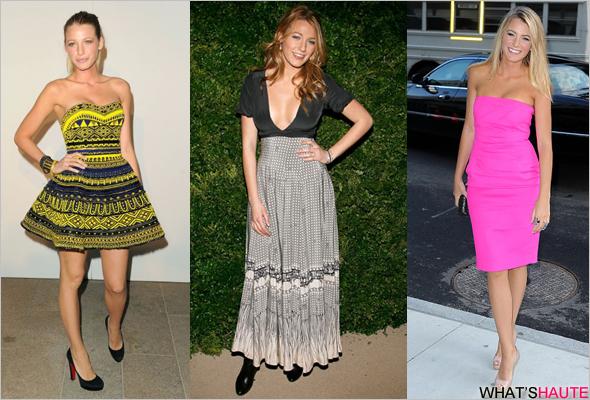 Blake-Lively-best-celebrity-fashion style-2010