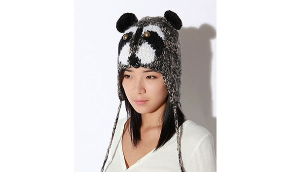 Cooperative-Woodland-Earflap-Hat