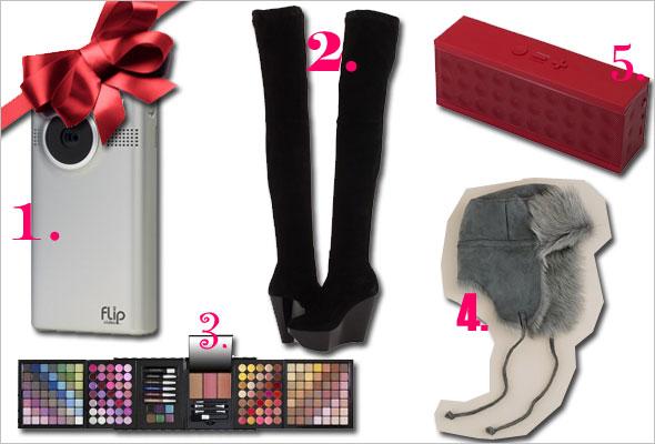 Liana-Thompson-Guiltless-Purse holiday Christmas gift wish list