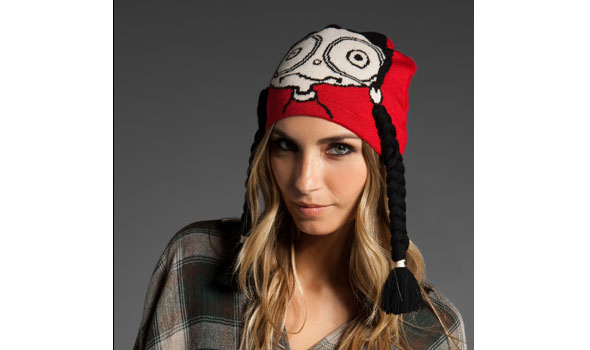 Marc-By-Marc-Jacobs-Miss-Marc-Intasia-Hat-in-Cherry-Red