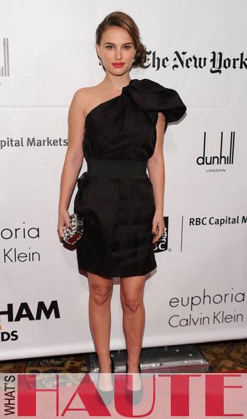 Natalie-Portman-in-Lanvin-for-H&M