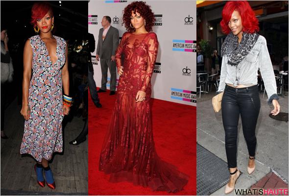 Rihanna-best-celebrity-fashion style-2010