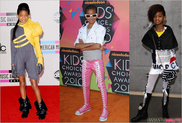 Willow-Smith-best-celebrity-fashion style-2010