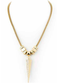 Belle-Noel-Dagger-Pendant-in-Gold-as-seen-on-KIM-KARDASHIAN
