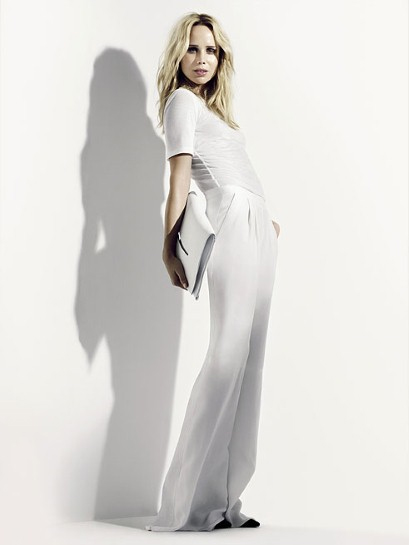 Elin Kling for H&M image 3