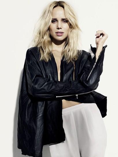 Elin Kling for H&M image 4