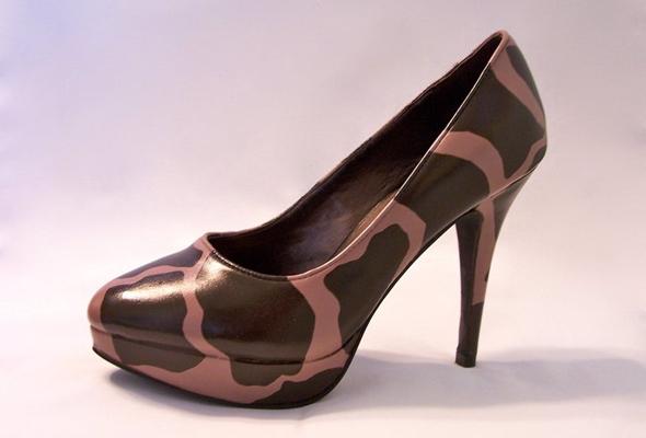 Mallory-Musante-Shoes-Cora