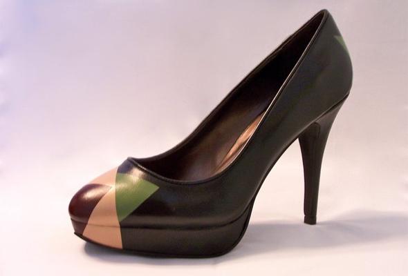 Mallory-Musante-Shoes-Sonya